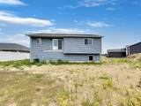 306 6th Ave. - Photo 35