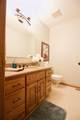 2416 11th Ave. - Photo 22