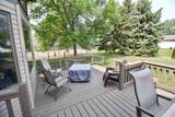 2416 11th Ave. - Photo 41