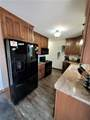 607 16th Ave - Photo 9