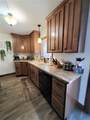 607 16th Ave - Photo 11