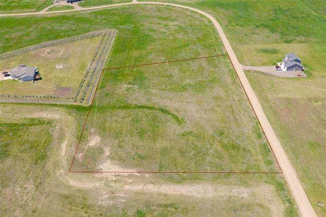 4320 Rumely Road #30, Velva, ND 58790 (MLS #190020) :: Signal Realty
