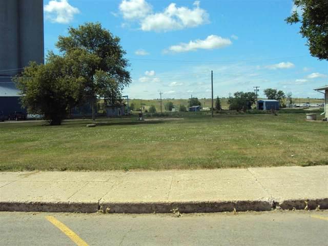 TBA Address Not Published, Carpio, ND 58725 (MLS #201563) :: Signal Realty
