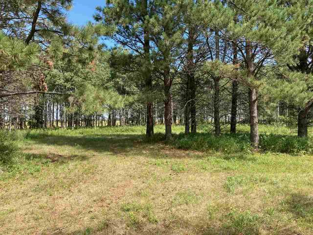Hwy 2 West, Towner, ND 58788 (MLS #201753) :: Signal Realty