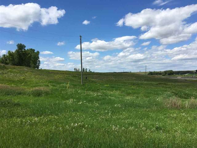 TBD Address Not Published, Foxholm, ND 58718 (MLS #201773) :: Signal Realty