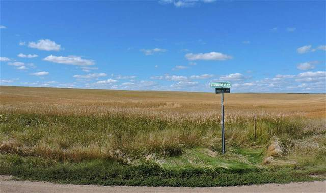 BLK 1 LOT 3-2ND ADDI Schlichting Subdivision, Garrison, ND 58540 (MLS #201787) :: Signal Realty