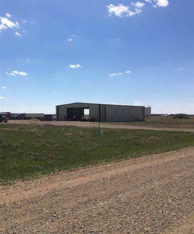 11090 SE 149th Ave, Sawyer, ND 58781 (MLS #201928) :: Signal Realty