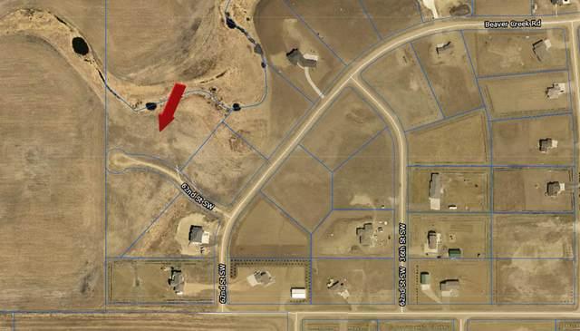 3900 Beaver Creek Ct., Minot, ND 58701 (MLS #202246) :: Signal Realty