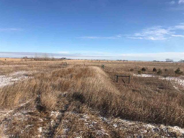 TBD Address Not Published, Granville, ND 58741 (MLS #202311) :: Signal Realty