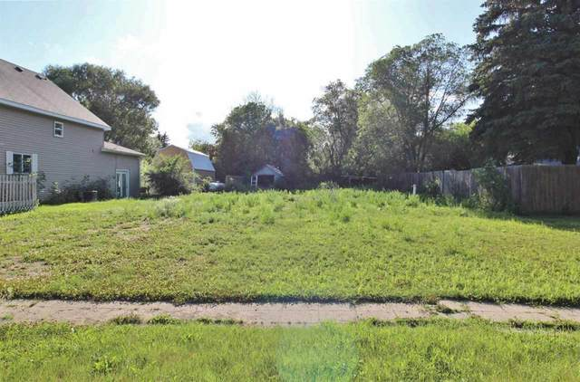 207 2nd St. W, Velva, ND 58790 (MLS #210066) :: Signal Realty
