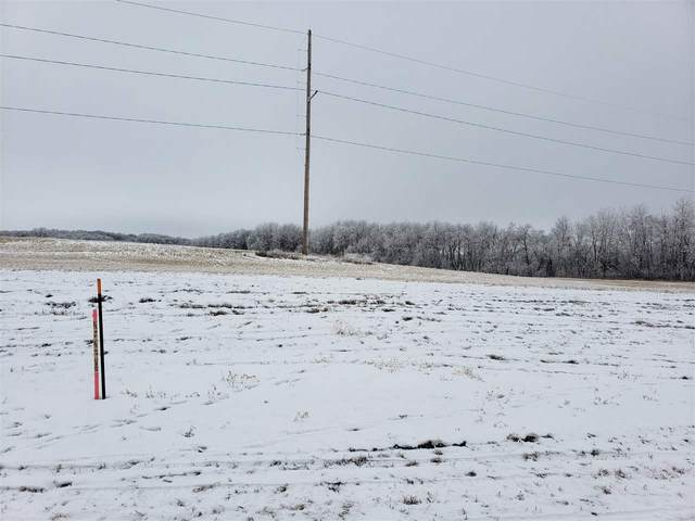 TBD Address Not Published, Bottineau, ND 58318 (MLS #210113) :: Signal Realty