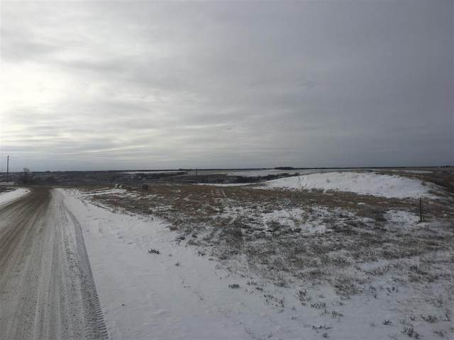 Niederriters 4th Addition, Kenmare, ND 58746 (MLS #210225) :: Signal Realty
