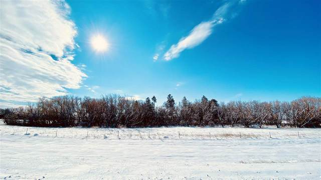 13500 86TH ST SE, Sawyer, ND 58781 (MLS #210345) :: Signal Realty