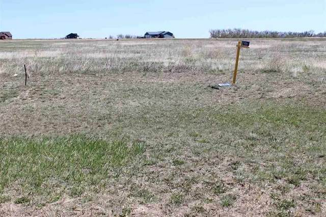 lot 29 Address Not Published, Velva, ND 58790 (MLS #210403) :: Signal Realty
