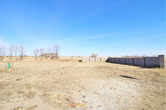 11 Spencer St, Surrey, ND 58785 (MLS #210623) :: Signal Realty