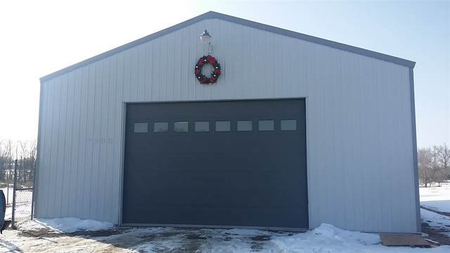 7300 Highway 2, Minot, ND 58701 (MLS #210633) :: Signal Realty