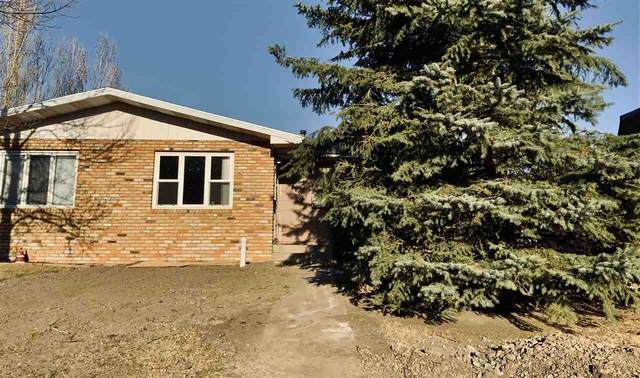 2026 Skyline Dr. NW, Minot, ND 58703 (MLS #210674) :: Signal Realty