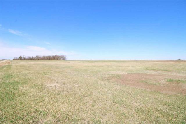 Unassigned 54TH Ave SE, Surrey, ND 58785 (MLS #210887) :: Signal Realty
