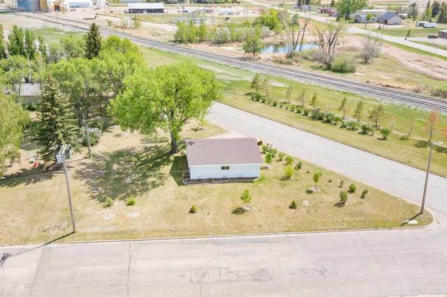 Railroad Dr NW, Mohall, ND 58761 (MLS #211155) :: Signal Realty