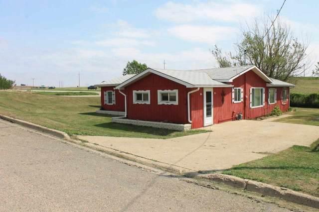 710 Prairie View, Max, ND 58759 (MLS #211198) :: Signal Realty