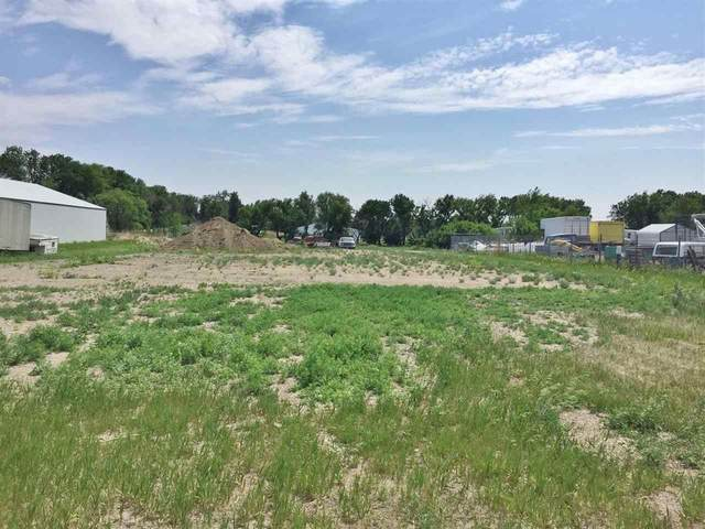 7320 Hwy 2 E, Minot, ND 58701 (MLS #211199) :: Signal Realty