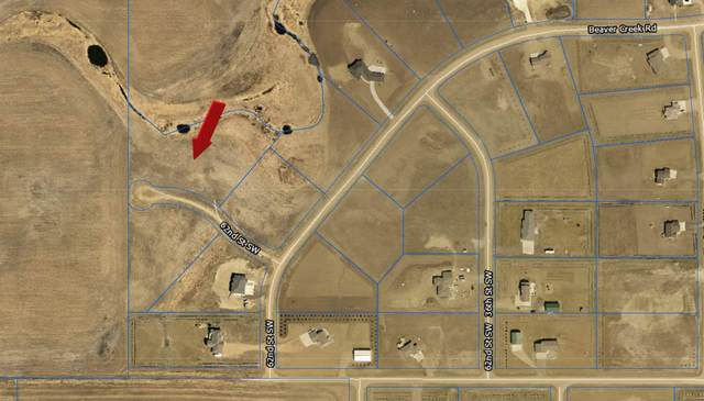 3900 Beaver Creek Ct., Minot, ND 58701 (MLS #211213) :: Signal Realty