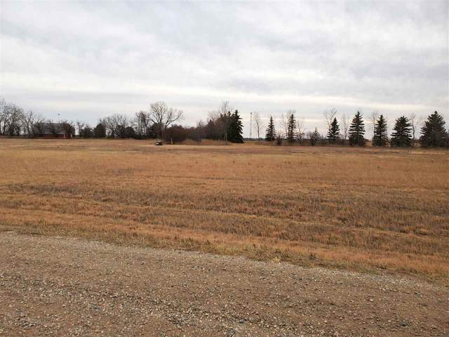 8500 5th Ave NE, Minot, ND 58703 (MLS #211891) :: Signal Realty