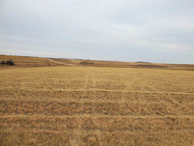 Unassigned Address Not Published, Minot, ND 58703 (MLS #211892) :: Signal Realty