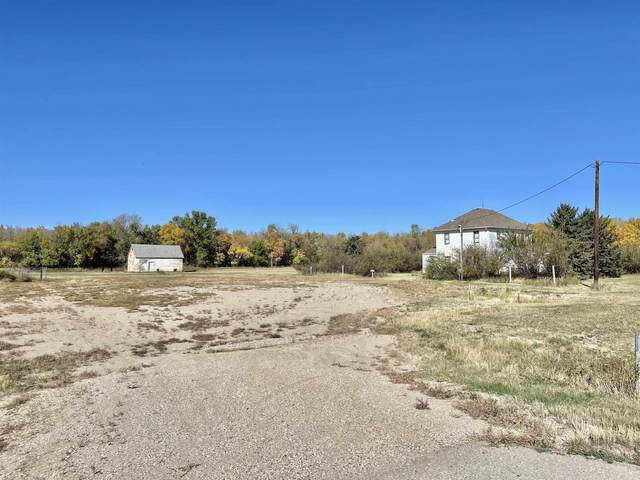 6241 89th Ave NW, Ross, ND 58776 (MLS #211982) :: Signal Realty