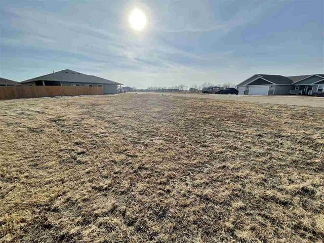 22 Spencer Street, Surrey, ND 58785 (MLS #210412) :: Signal Realty