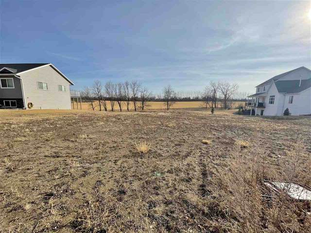 46 Hanfield Court, Surrey, ND 58785 (MLS #210414) :: Signal Realty