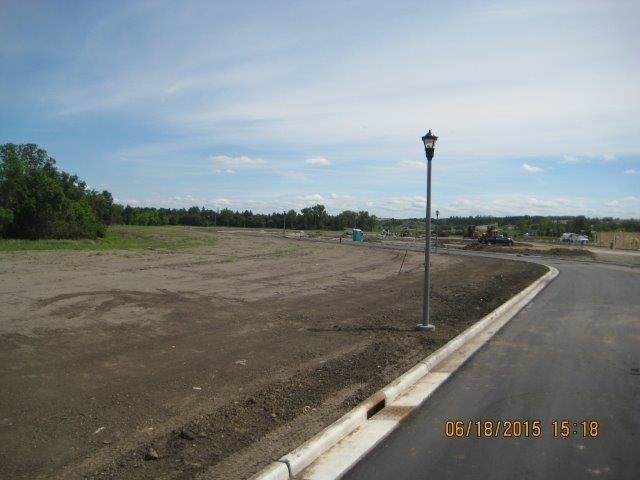 Riverwood Second Addition - Photo 1