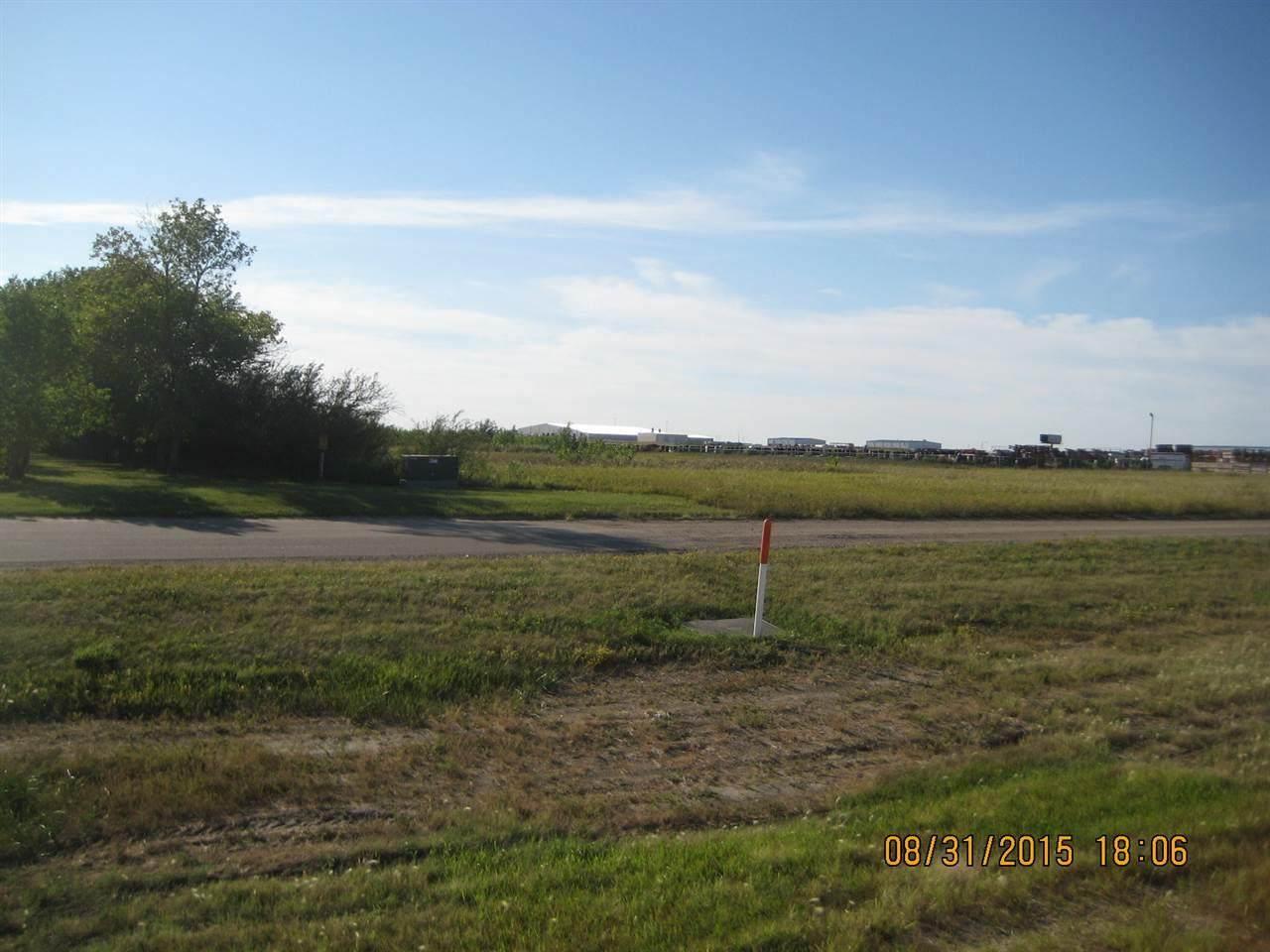 3801-Hwy 83N Frontage Rd - Photo 1
