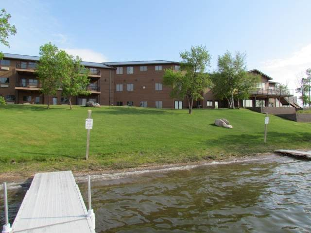 80 Twin Oaks Shore Unit 26 - Photo 1