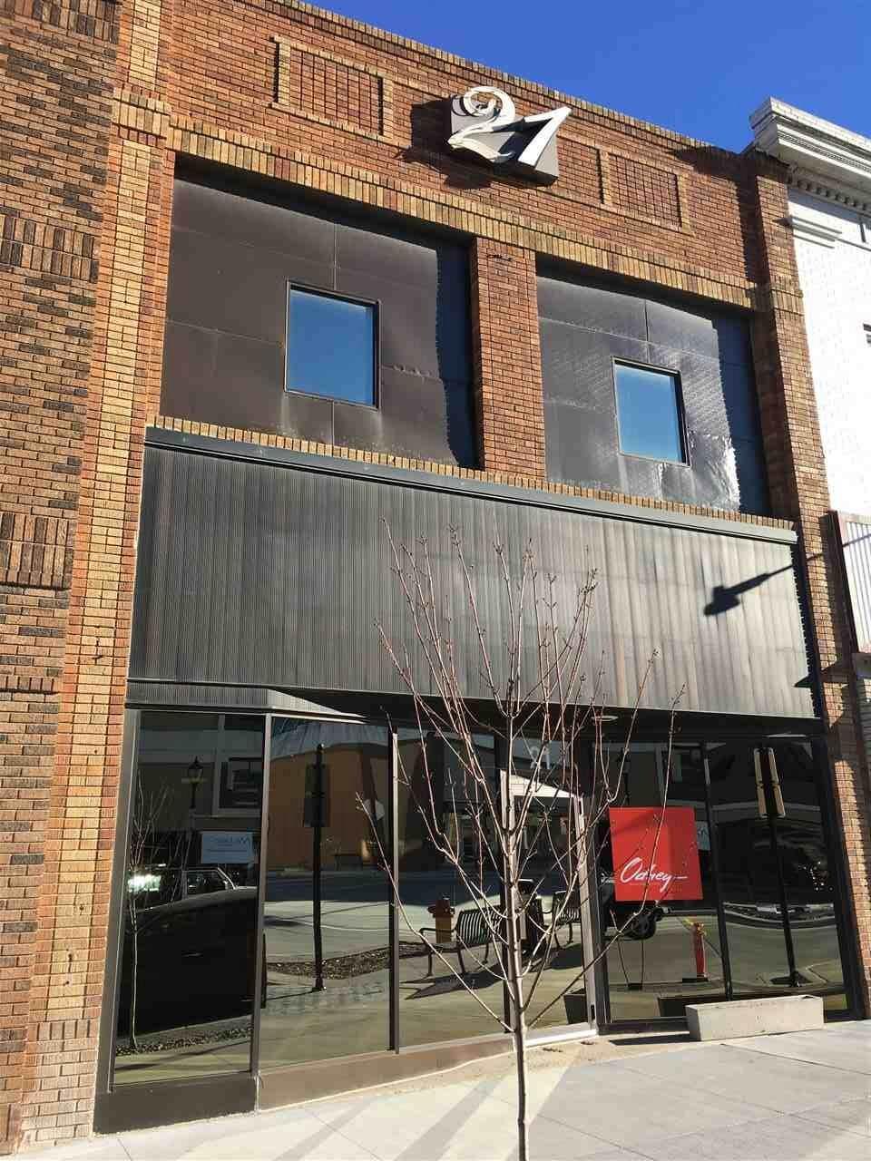 21-Main Floor Place Main St Unit 101A - Photo 1