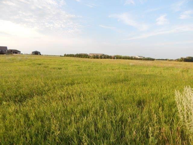 Lot 11 Beaver Creek Estates - Photo 1