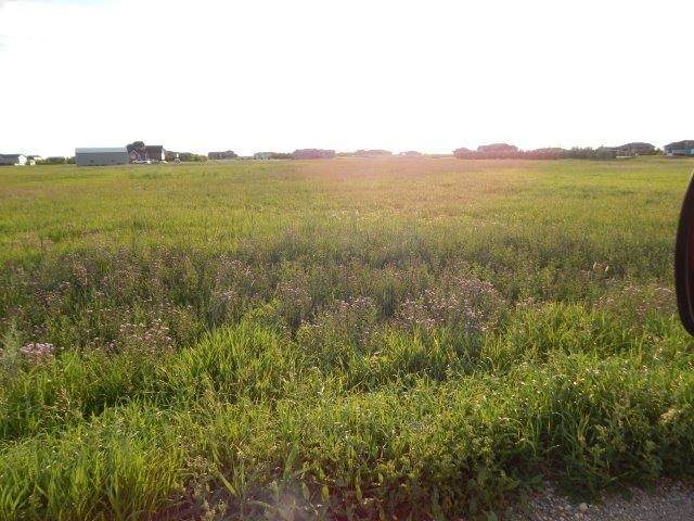 Lot 9 Beaver Creek Estates - Photo 1