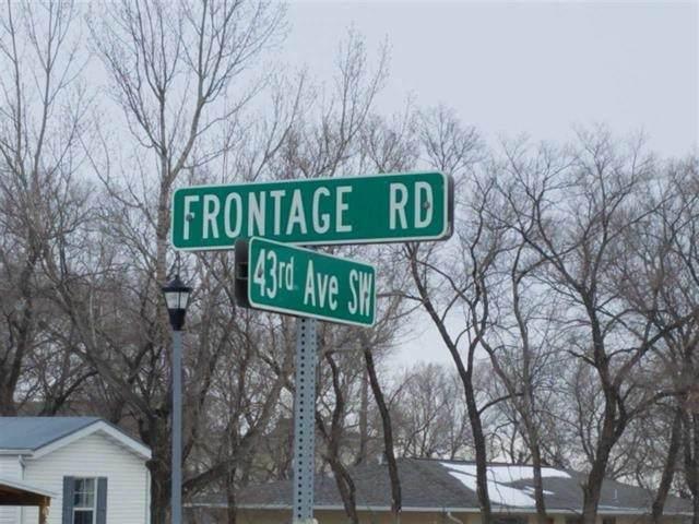 Stony Ridge Codomini 43rd Ave, Minot, ND 58701 (MLS #210214) :: Signal Realty