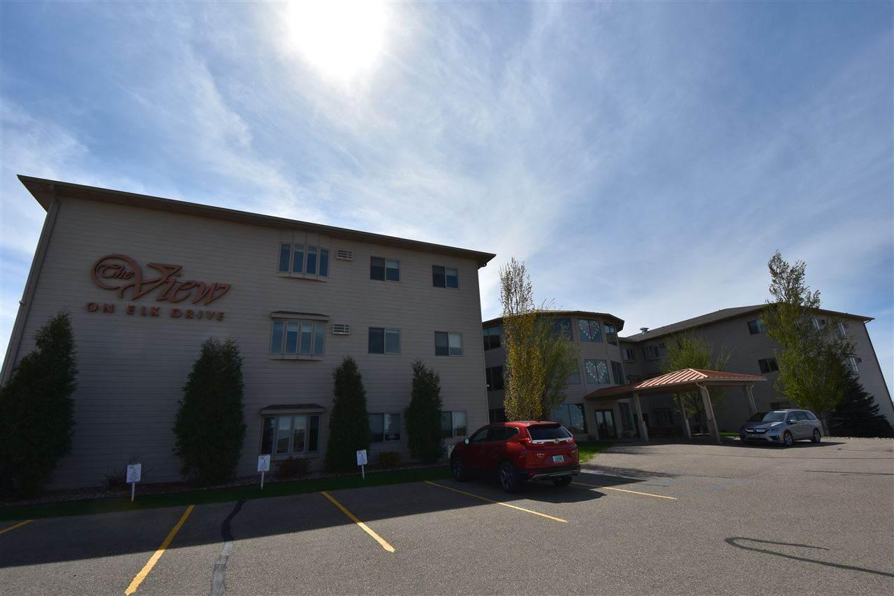 2905-Unit 312 Elk Drive - Photo 1