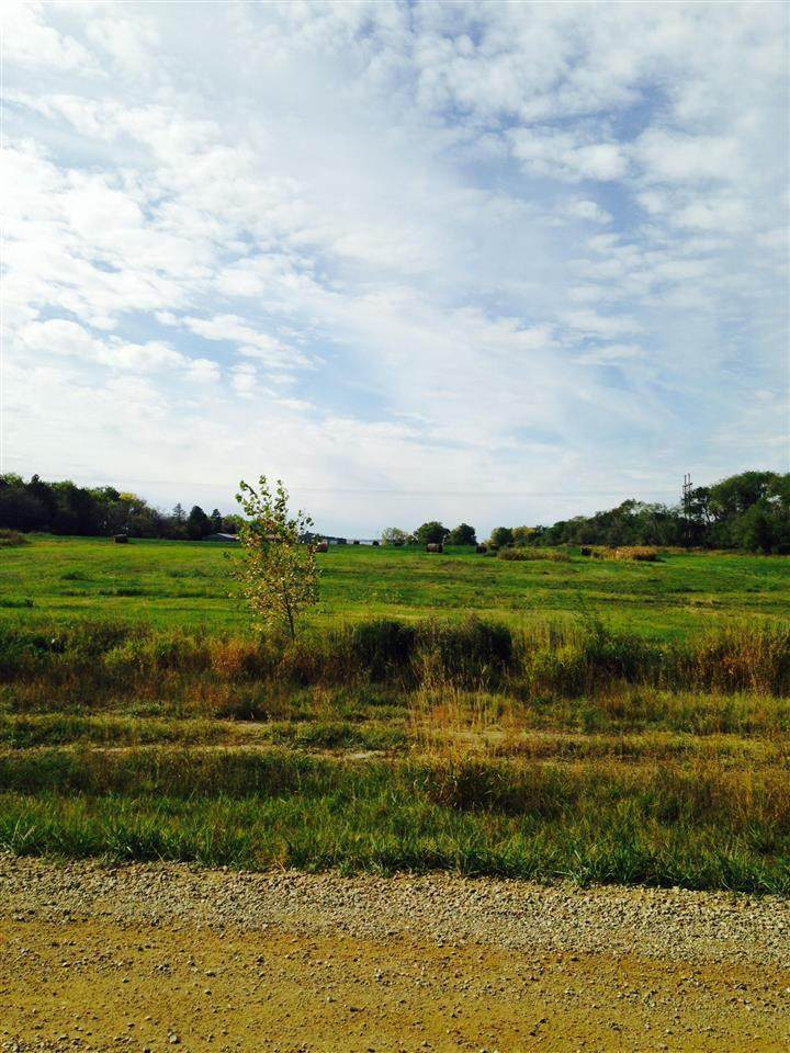 Lot 1 Hwy 2 East And 72nd St - Photo 1