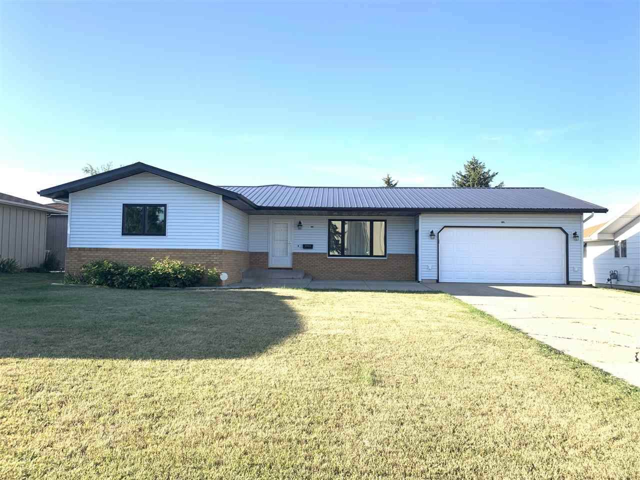 605 17TH AVE - Photo 1