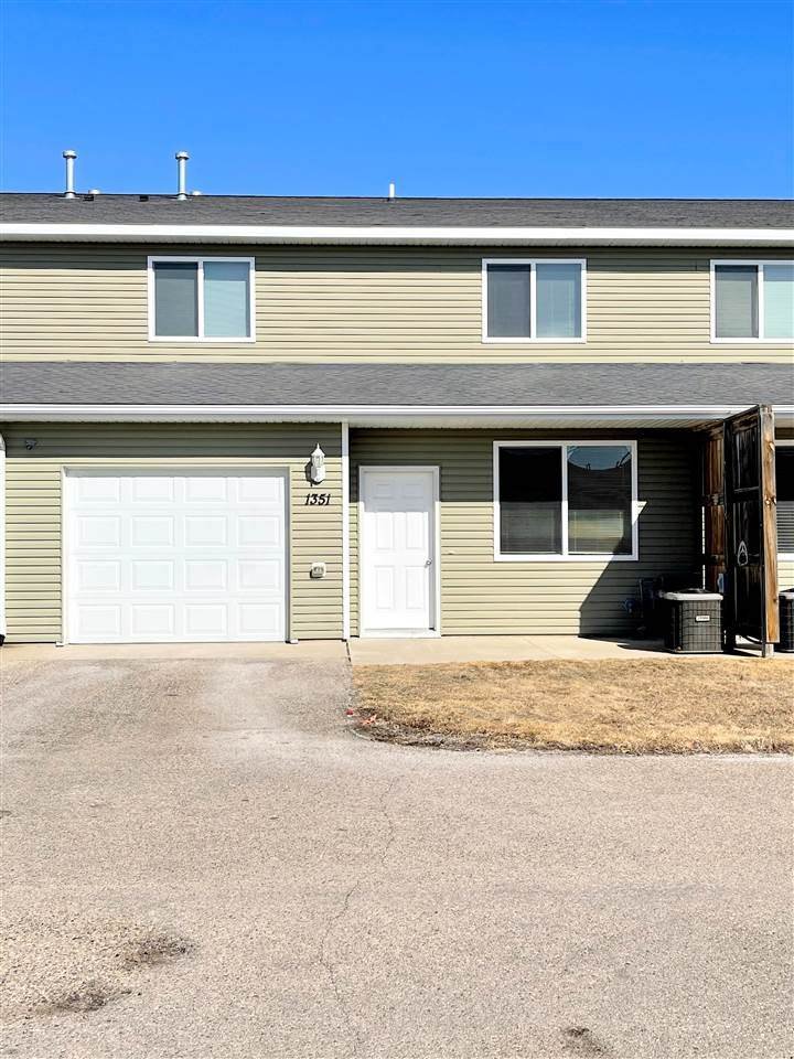 1351 34TH AVE - Photo 1