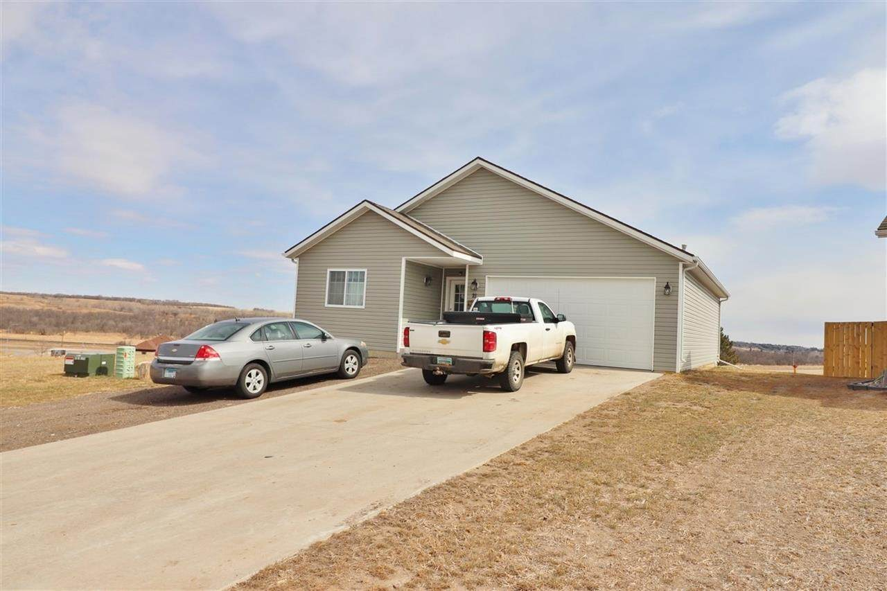 21 Meadow View Ct. - Photo 1
