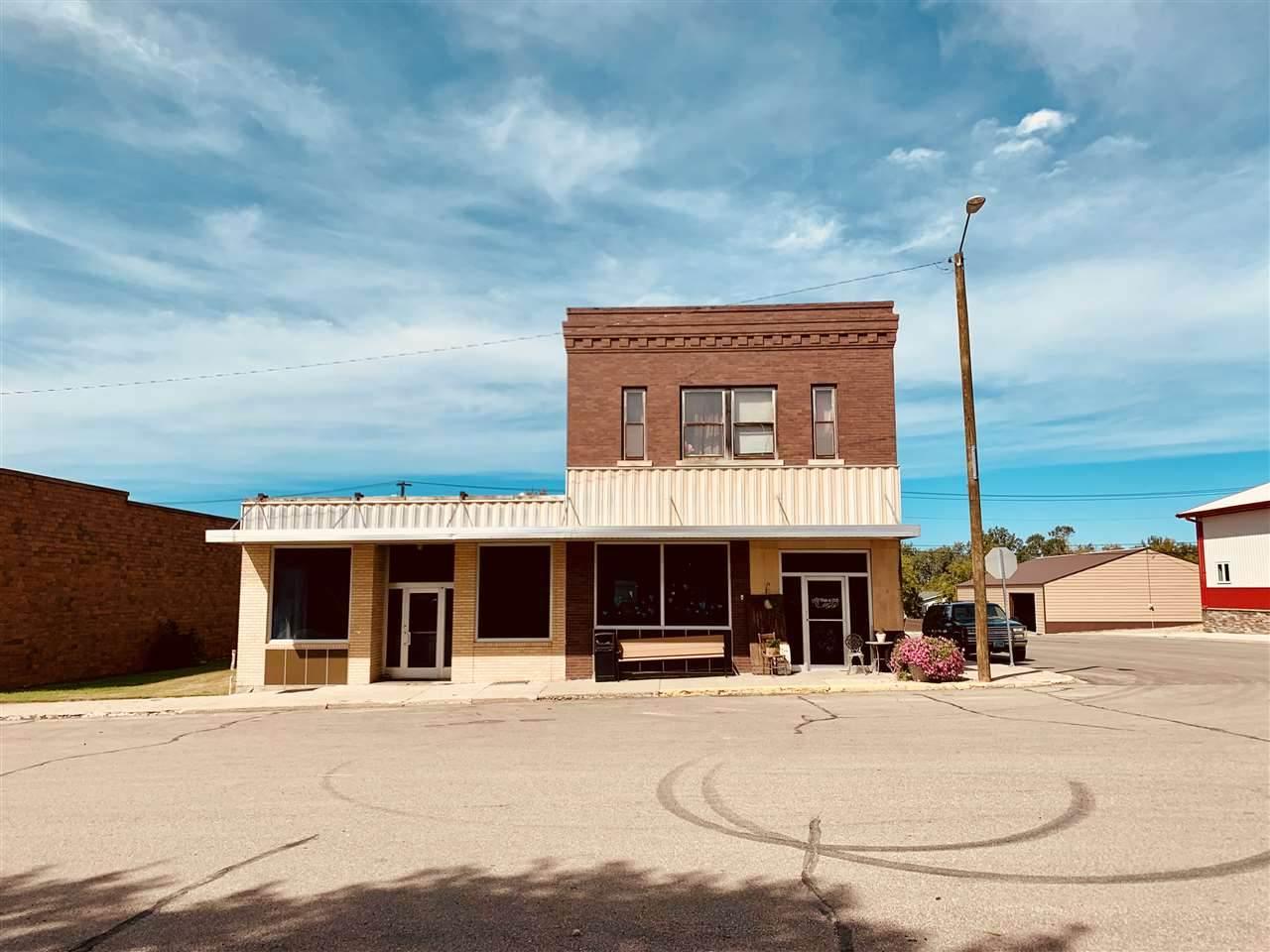 99 Main Street - Photo 1