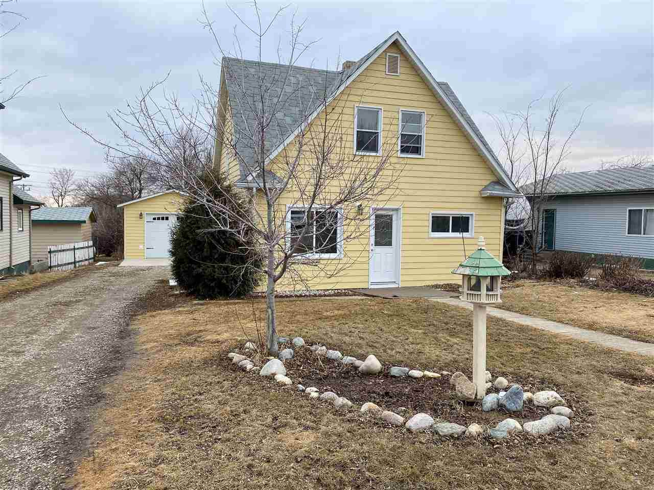 507 2nd Ave - Photo 1