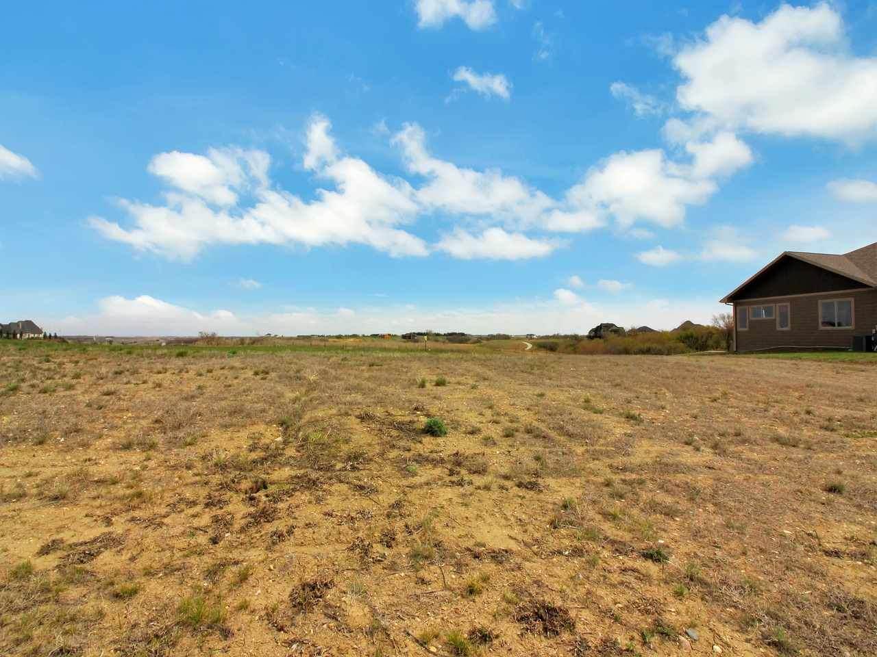 1724 Valley Bluffs Dr. - Photo 1