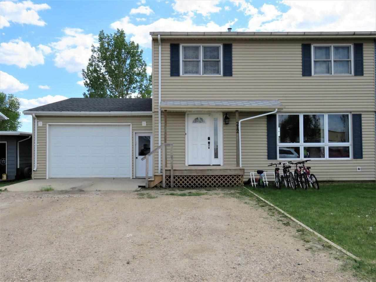 212 Chelsey Drive - Photo 1