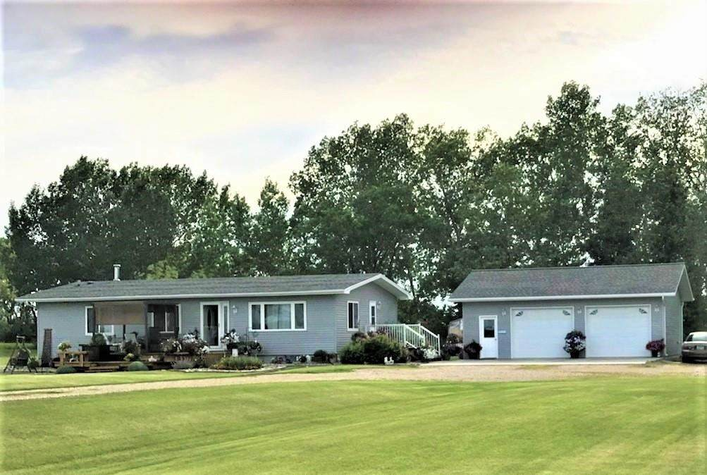 9775 Country Road 17A - Photo 1