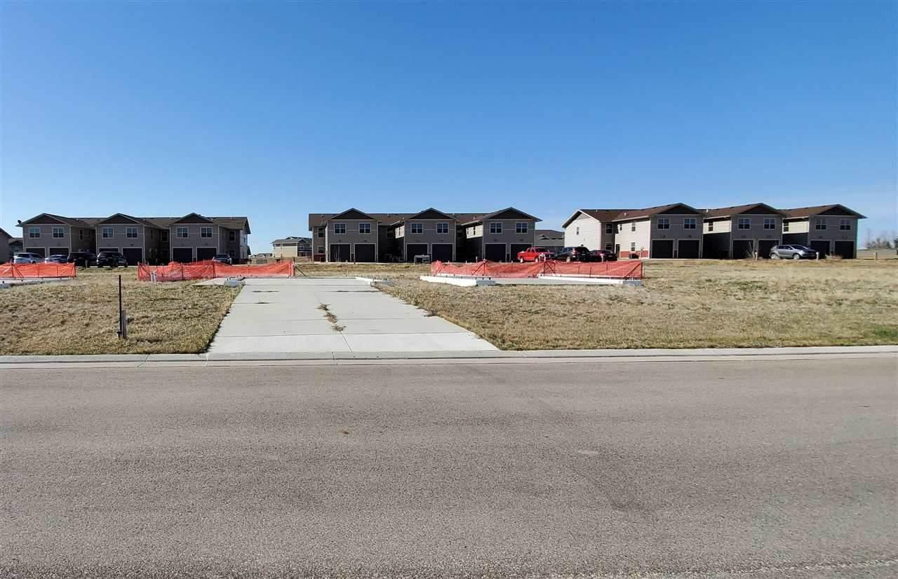 425-Block 35 Lot 8 14th St - Photo 1