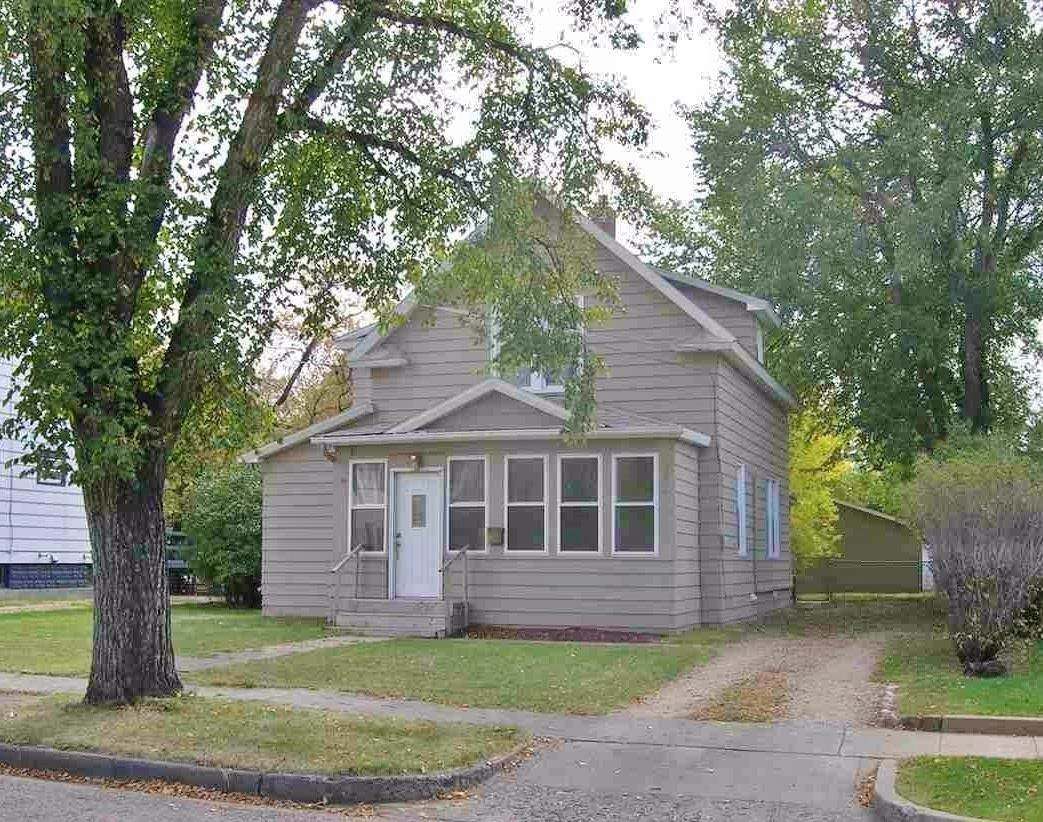 202 8th Ave. - Photo 1